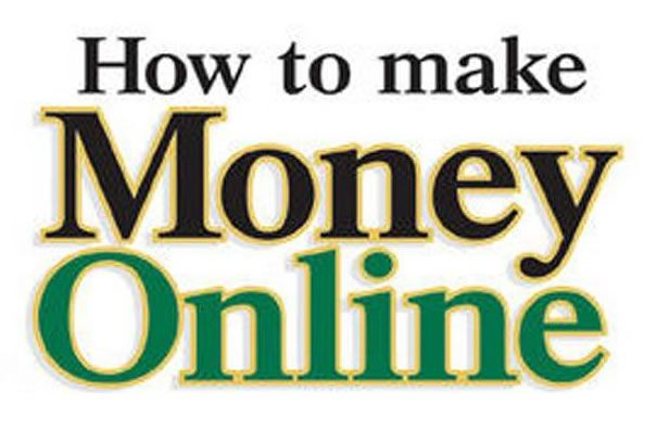 My goal in this report is to show you how simple it is to make FAST money with YouTube. Let's get started. Who Is This For? http://blogich.com/make-money-with-youtube-2000-dollar-per-month/