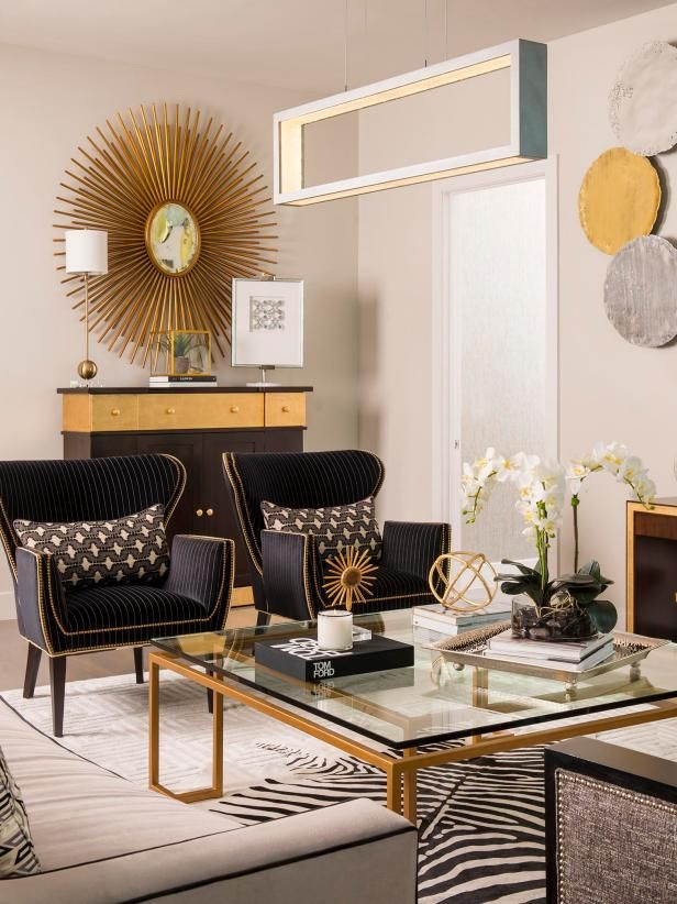 Hollywood Glam Style: All Things Glitzy + Gold | Ibb design ... on ive design, berlin design, ibew design, yemen design, rth design, batman design, obj design, dubai design,