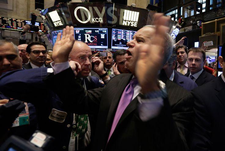 Il trend dei mercati azionari internazionali è ancora al rialzo: le attese per il 3 agosto - Buonasera ai lettori di Proiezionidiborsa, per domanisull'Agenda economica non sono previsti importanti appuntamenti Per consultare l'intero calendario economico giorno per giorno In un momento dell'anno dove la ciclicità della media storica ravvisa il pericolo di un crash,...