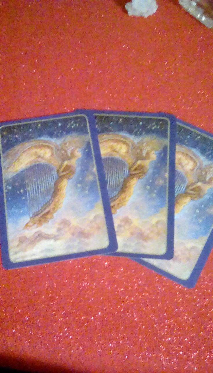 3 card love relationship oracle tarot reading divination