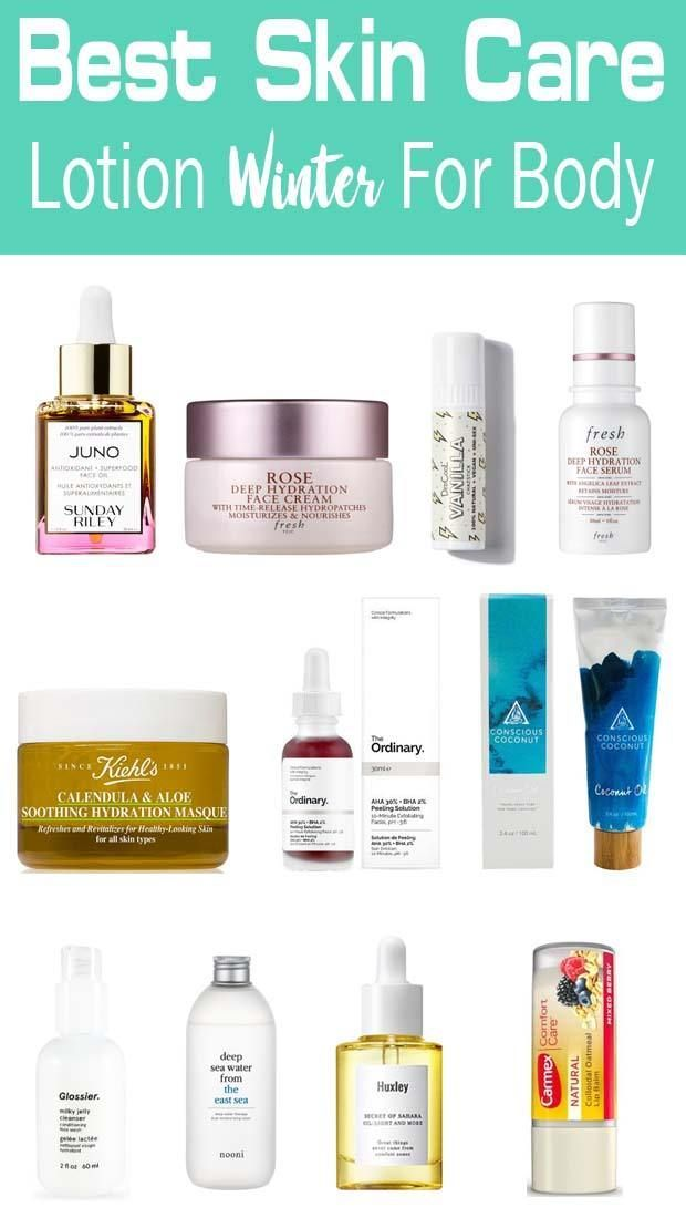 Best Winter Skin Care Oily Skin Products Care Oily Products Skin Winter In 2020 Treating Oily Skin Winter Skin Care Routine Winter Skin Care