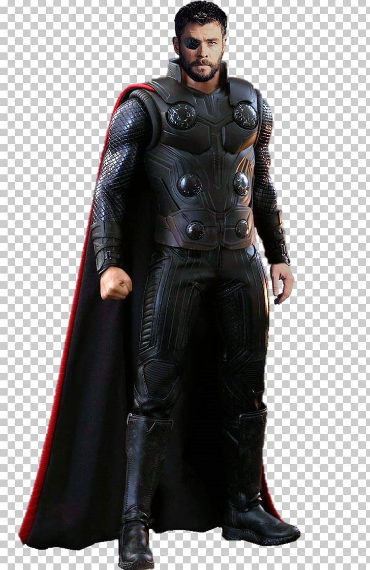 Avengers Infinity War Thor Loki Iron Man Captain America Png Action Figure Avengers Infinity War Avengers Infi Thor Cosplay Avengers Avengers Infinity War