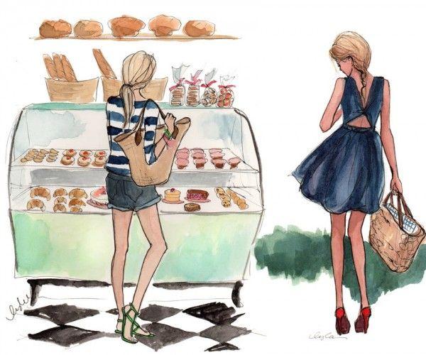 Yum.Fashion Drawing, Insl Haynes, Fashion Sketches, Fashion Design, Inslee Haynes, Fashion Art, Haynes Fashion, Haynes Illustration, Fashion Illustrations