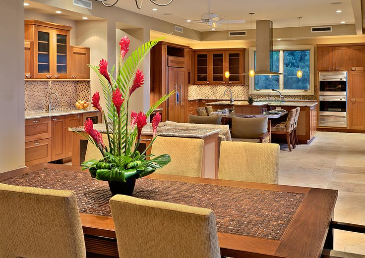 1000 images about adc kitchens on pinterest tropical for Kitchen design hawaii