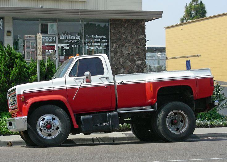 100+ Custom C50 Chevy Trucks – yasminroohi