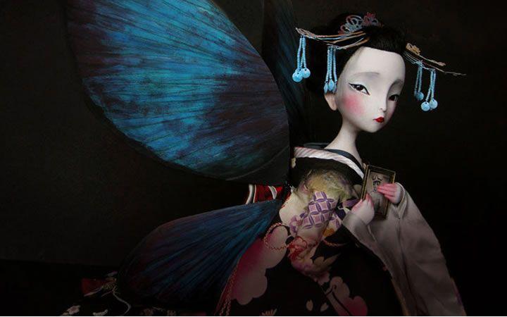 madame-battefly.jpg (720×450)