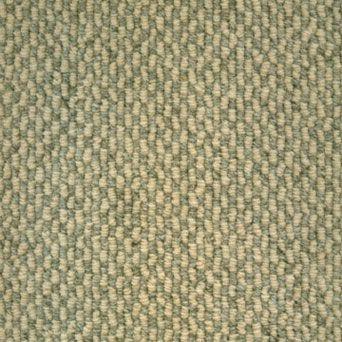 Hilltop Lakeland Herdwick Carpet