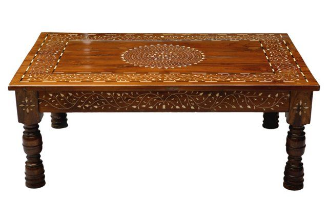 Best 25 Indian Coffee Table Ideas On Pinterest Indian Living Rooms Coffee Table And Stools