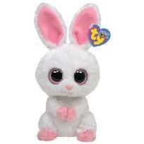 111 Best Beanie Boos For Madeline And Ethan Images On