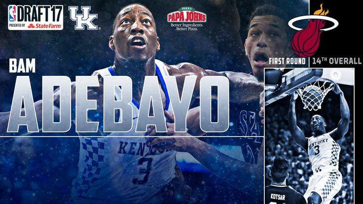 Kentucky Basketball (@KentuckyMBB)   Twitter