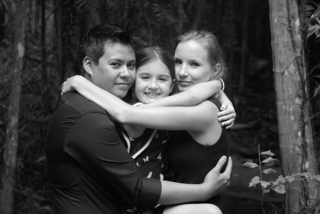 Black and White « Lara Delaware Photography