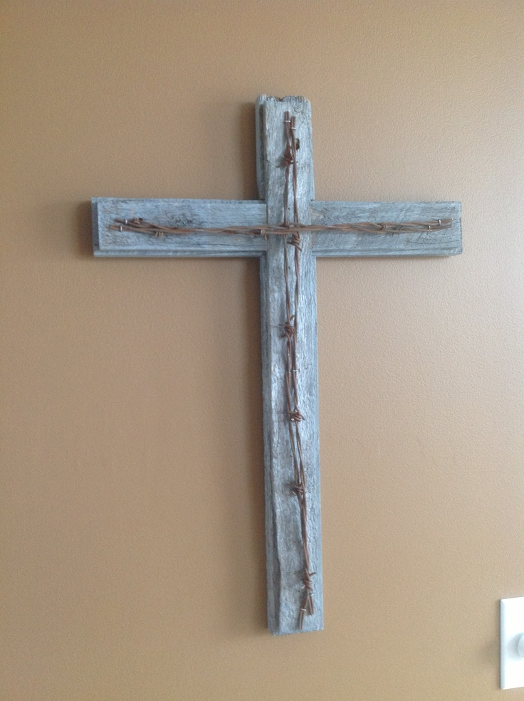 17 Best Images About Barnwood Ideas On Pinterest Barn