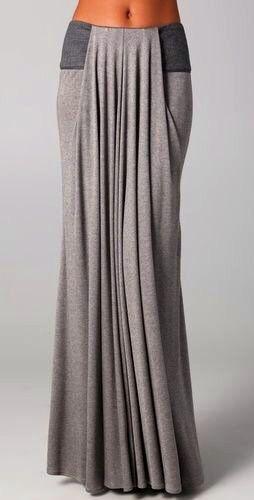 I need this skirt!!