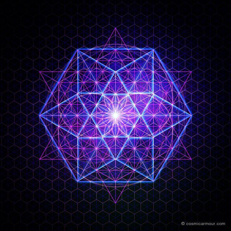 948 best images about art geometric on pinterest