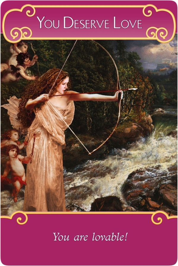 Are You Giving Up Unrequited Love Love Card Reading Angel Oracle Cards Angel Cards Angel Cards Reading