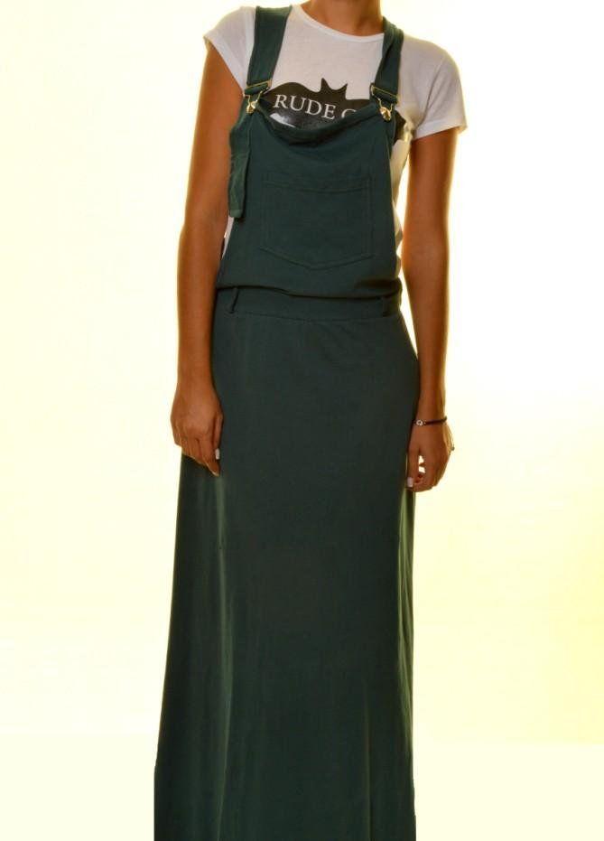 Γυναικείο φόρεμα σαλοπέτα 19,90 https://www.rouhomania.gr/gynaikeia/foremata/gynaikeio-forema-zalopeta