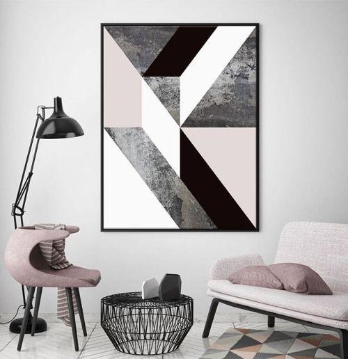25 Best Ideas About Minimalist Artwork On Pinterest Minimalist Art Black White Art And White
