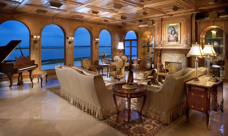 Southern Living Decorating Ideas Florida Living Room Southern Living Decorating Ideas