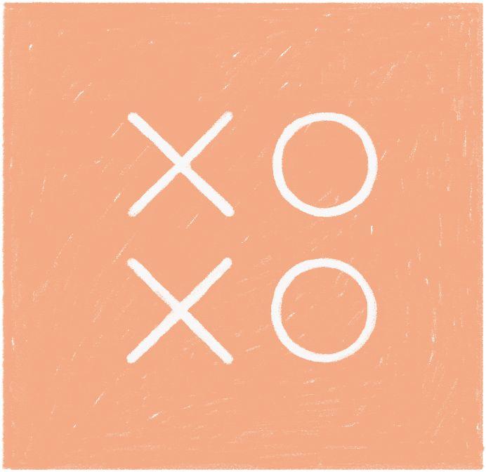 XOXO 2016