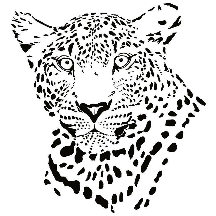 Leopard Bedroom Decorating Ideas: Best 25+ Leopard Bedroom Ideas On Pinterest