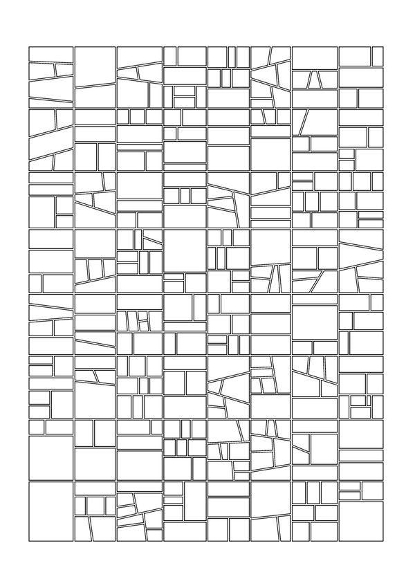 Scribble Drawing Crossword : 「コマ割り」のおすすめアイデア 件以上 pinterest 漫画 コマ割り、漫画 ネーム、ネーム