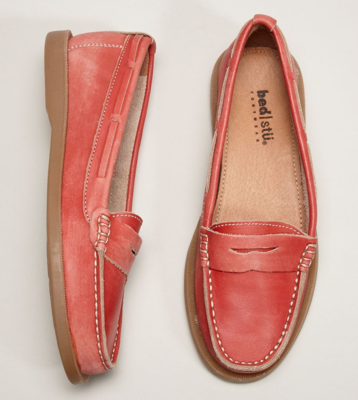 17+ images about Penny Loafers Forever on Pinterest ...