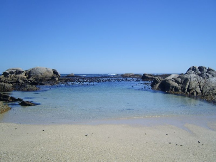 Cape Town Beaches 17 | CABS Car Hire | www.cabs.co.za