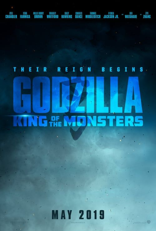 Godzilla mera saathi (2014) free hd movie download.