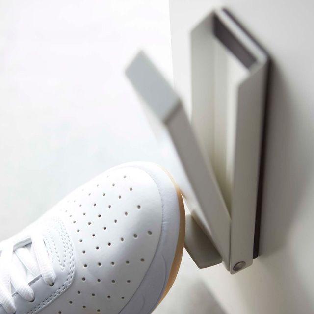 楽天市場 ドアストッパー 玄関 ドアストップ 戸 ストッパー 強力 磁石
