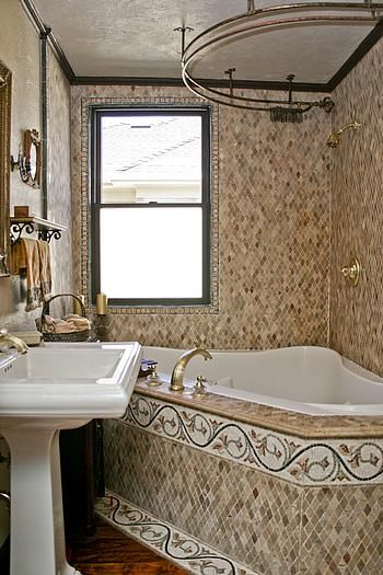 41 Best Images About Tub Showers On Pinterest Neo Angle