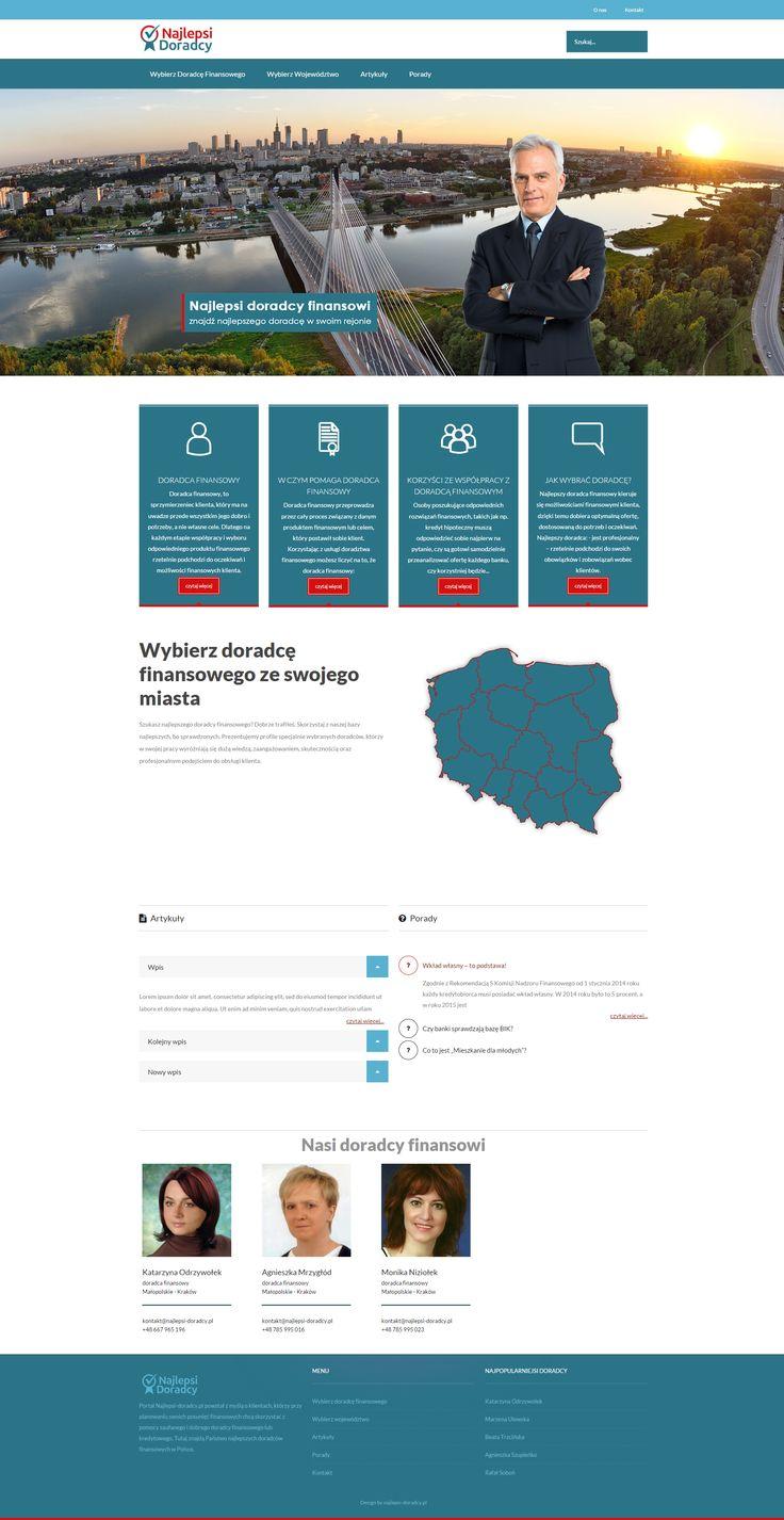Najlepsi-doradcy.pl