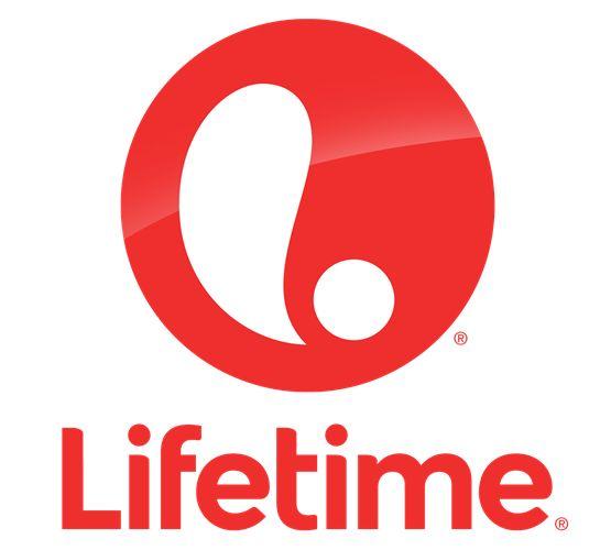 Sim!!! É isso mesmo! O canal Lifetime estreouno Brasil! Finalmente teremos um canal com uma programação voltada para o público...
