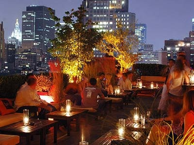 33 best images about hotels w rooftop lounge on pinterest for 64 terrace place brooklyn