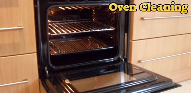Our Exclusive #Oven #Cleaning Services. Find out More About Prices And Availability By Calling Us Or Getting In Touch By Our Contact Form.