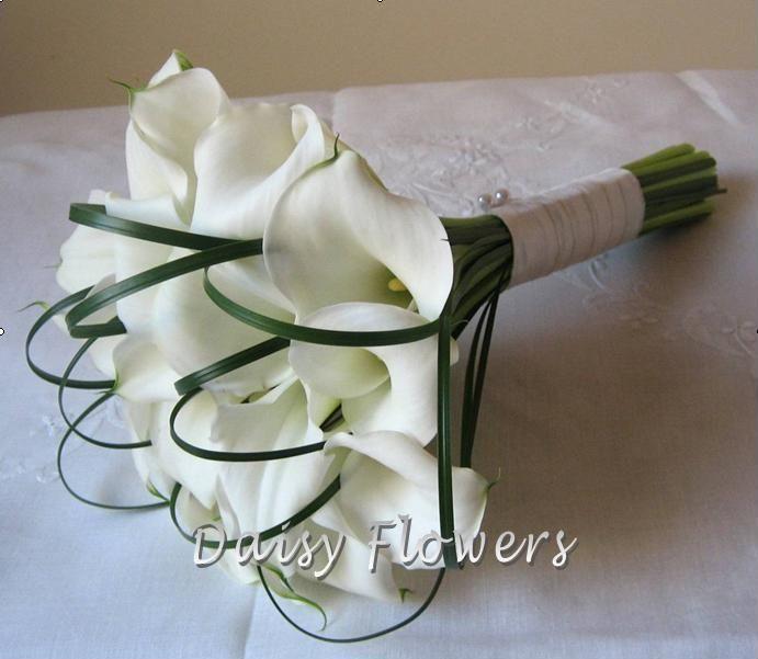 addobbi fiori matrimonio per chiesa a forma rotonda - Cerca con Google