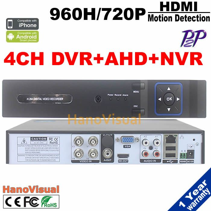 Like and Share if you want this  4CH AHD DVR DVR+AHD+NVR 3 in 1 Hybrid 4ch Audio H.264 Support External Wifi Remote View P2P/PTZ DVR 4 Channel For CCTV System     Tag a friend who would love this!     FREE Shipping Worldwide     Get it here ---> https://shoppingafter.com/products/4ch-ahd-dvr-dvrahdnvr-3-in-1-hybrid-4ch-audio-h-264-support-external-wifi-remote-view-p2pptz-dvr-4-channel-for-cctv-system/