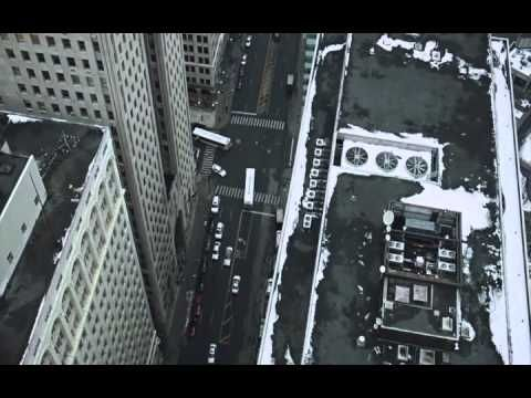 OFFICIAL Chrysler and Bob Dylan Super Bowl Commercial 2014   Americas Im...