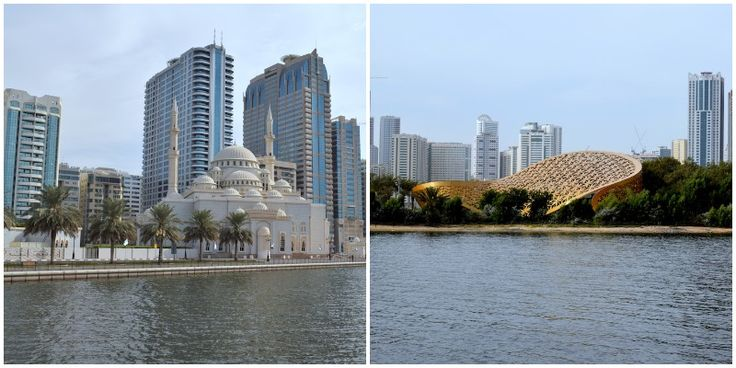 Sharjah City - A Complete Travel Guide to Sharjah, UAE | Voyager https://imvoyager.com/sharjah-city-guide-uae/