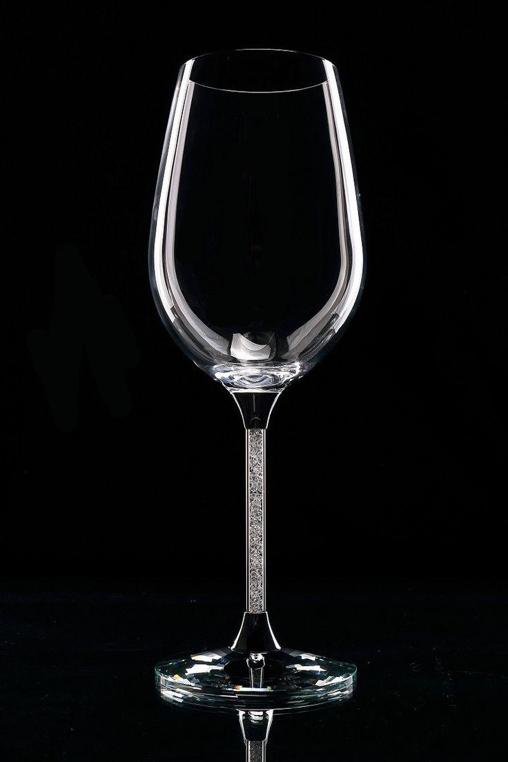 25 Best Ideas About Wine Bottles Wholesale On Pinterest