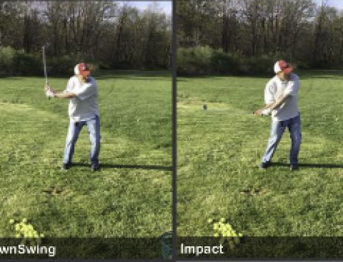 However, the free golf swing software are a specific source of all the golfers   Click here: http://www.swingprofile.com/blog/2015/07/british-open-special-rory-mcilroy-vs-jordan-spieth-swing-sequence-analysis