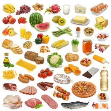 sağlıklı yiyecekler okul öncesi - Google'da Ara