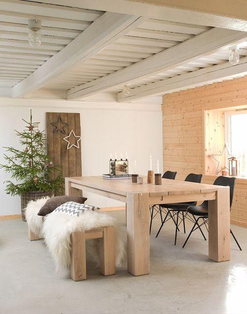 91 best Salon/Séjour images on Pinterest Living room ideas