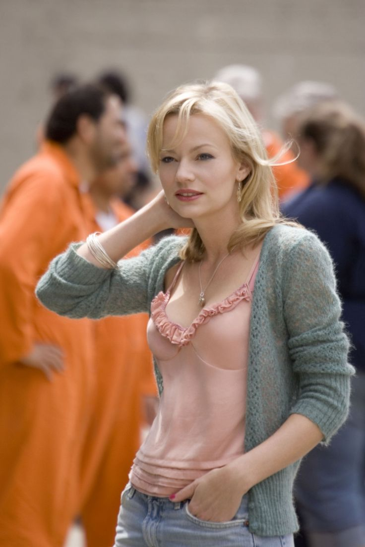 samantha mathis on pinterest actresses american psycho and makeup