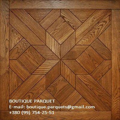 #ПАРКЕТ: KLAUD BOUTIQUE PARQUET    E-mail: boutique.parquets@gmail.com    +380 (99) 754-25-51
