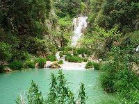 jetgreece: Πολυλίμνιο, Μεσσηνίας