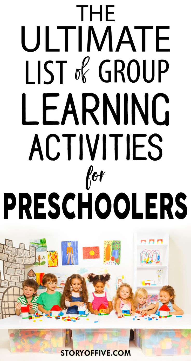 Learning activities and field trip ideas for preschoolers #ad @CapriSun