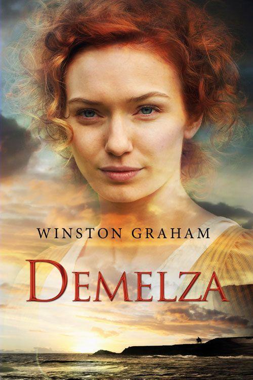 Demelza -  Winston Graham #Poldark