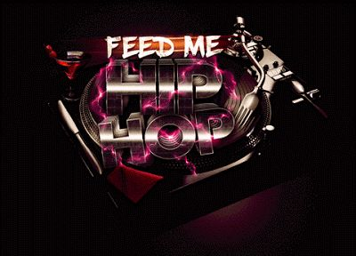 238BEATS: Follow @FeedMeHipHop238