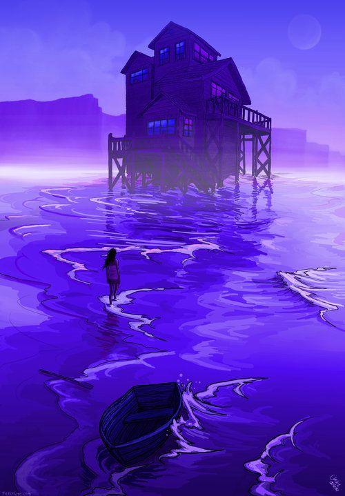 04. Violet Dreams.jpg