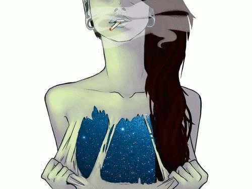 Do you have unusual abilities? You could be an indigo... http://vibrationofawesome.com/indigo-children-abilities/?utm_content=buffer9074a&utm_medium=social&utm_source=pinterest.com&utm_campaign=buffer